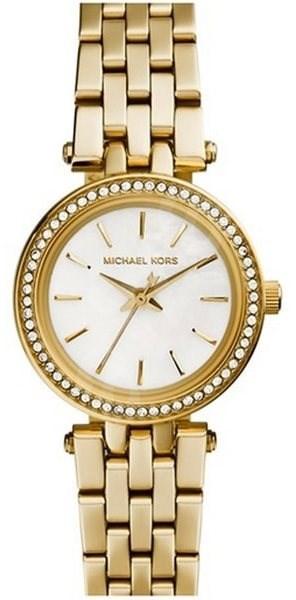 559f495ba4 MICHAEL KORS Darci MK3325 - Dámske hodinky