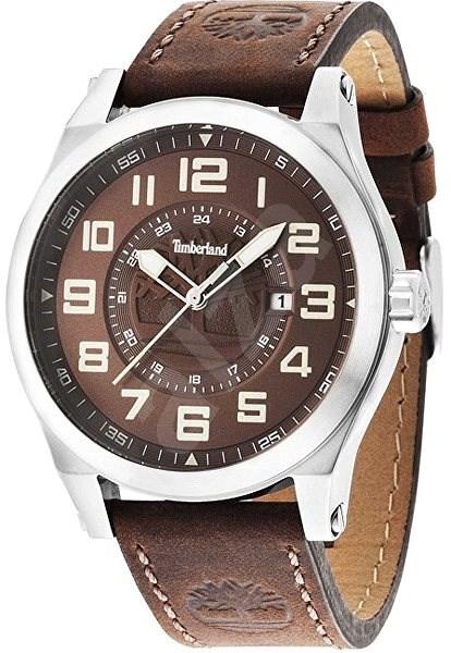 99d9c2b82 TIMBERLAND TBL 14644JS/12 - Pánske hodinky | Trendy