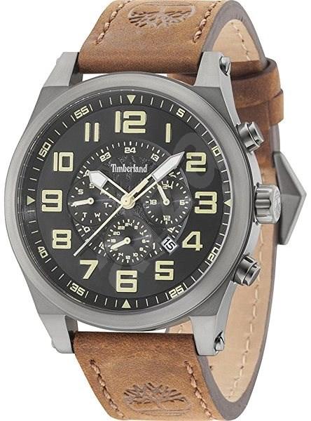 TIMBERLAND TBL 15247JSU 02 - Pánske hodinky  f1138cd70c0