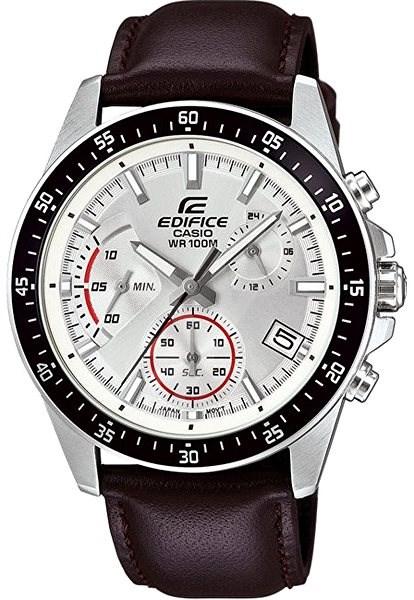 1a84a26db CASIO EFV 540L-7A - Pánske hodinky | Trendy