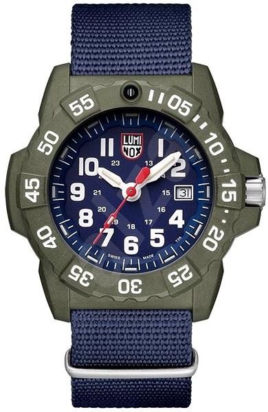 LUMINOX XS.3503.ND - Pánske hodinky  5156bbcb2df