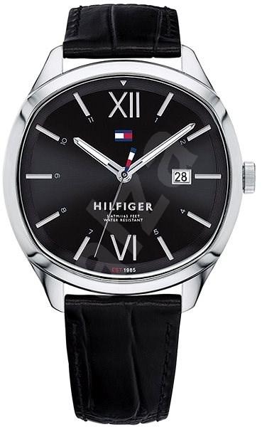 TOMMY HILFIGER Clark 1710365 - Pánske hodinky