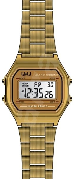 7d43c330a00 Q   Q M173J002Y - Dámske hodinky