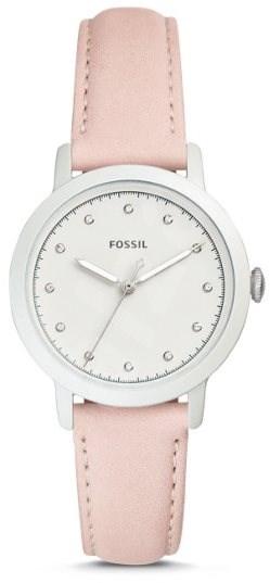 f3d8d51c7 FOSSIL NEELY ES4399 - Dámske hodinky | Trendy