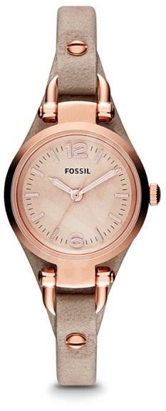 FOSSIL GEORGIA ES3262 - Dámske hodinky  8e62047bf9b