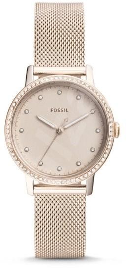 FOSSIL NEELY ES4364 - Dámske hodinky  9558eac8263