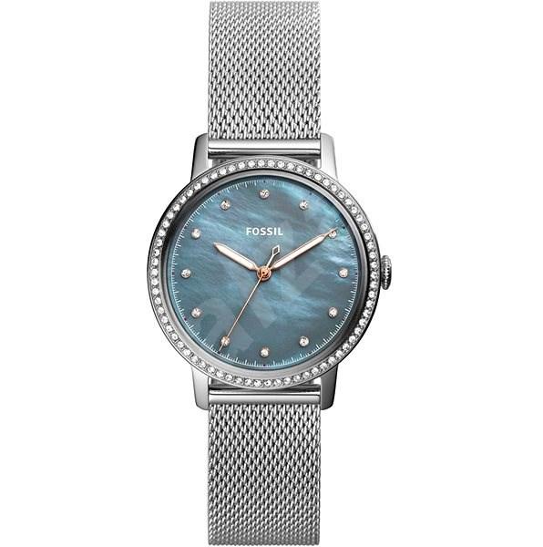 FOSSIL NEELY ES4313 - Dámske hodinky  d78f57129f1