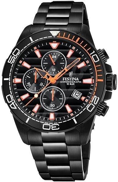 FESTINA 20365 1 - Pánske hodinky  9dc7a36bb1