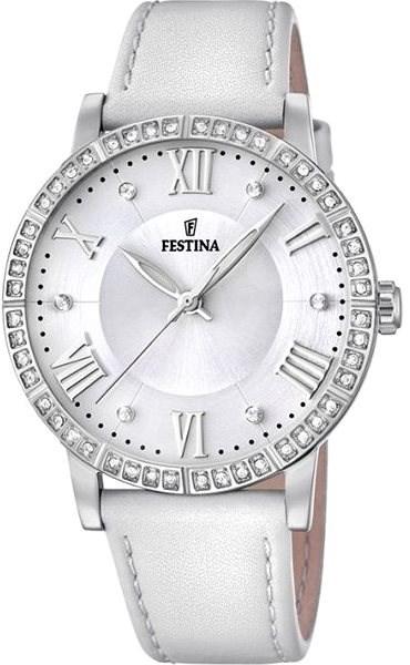 FESTINA 20412 1 - Dámske hodinky  a4ca945c184