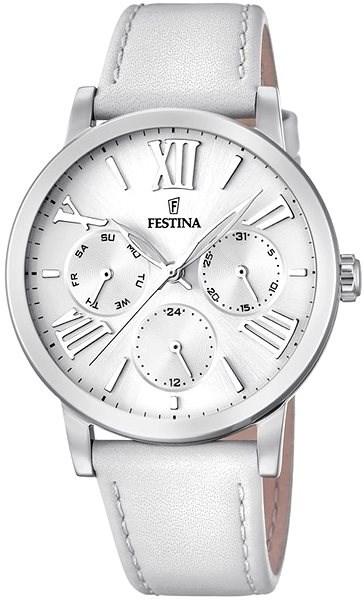 FESTINA 20415 1 - Dámske hodinky  c92e2920b8c