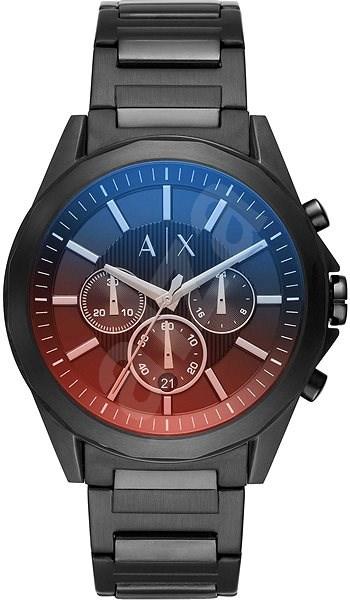 6040cc004 ARMANI EXCHANGE Watch DREXLER AX2615 - Pánske hodinky | Trendy