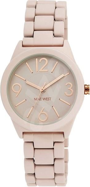 NINE WEST NW 1812PKRG - Dámske hodinky  5a5d5b9ff4a