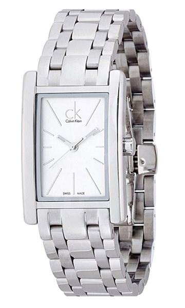 9336e3a9f CALVIN KLEIN Refine K4P23146 - Dámske hodinky | Trendy
