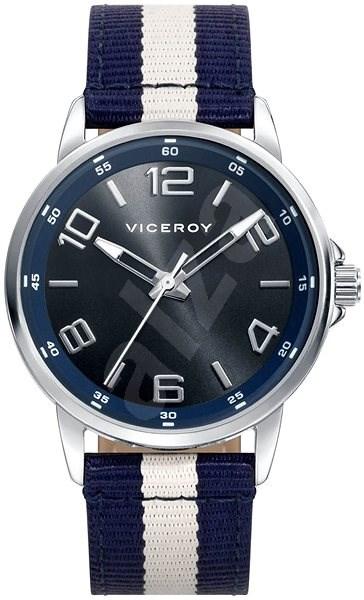 39aae5d43 Viceroy KIDS Next 401093-55 - Detské hodinky | Trendy