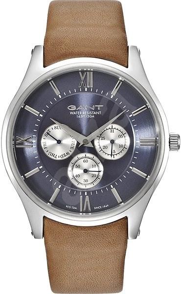 25b7934b3 GANT GT001001 - Pánske hodinky   Trendy