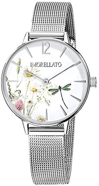 b85c97093 MORELLATO Ninfa R0153141507 - Dámske hodinky | Trendy