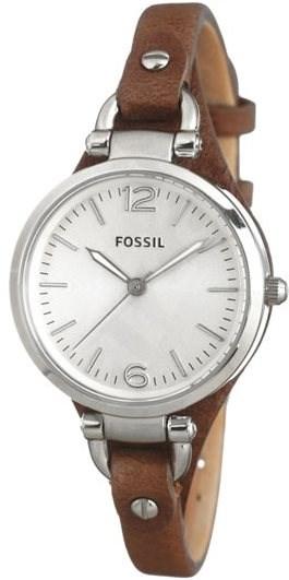FOSSIL GEORGIA ES3060 - Dámske hodinky  1ddc7fc1e7c