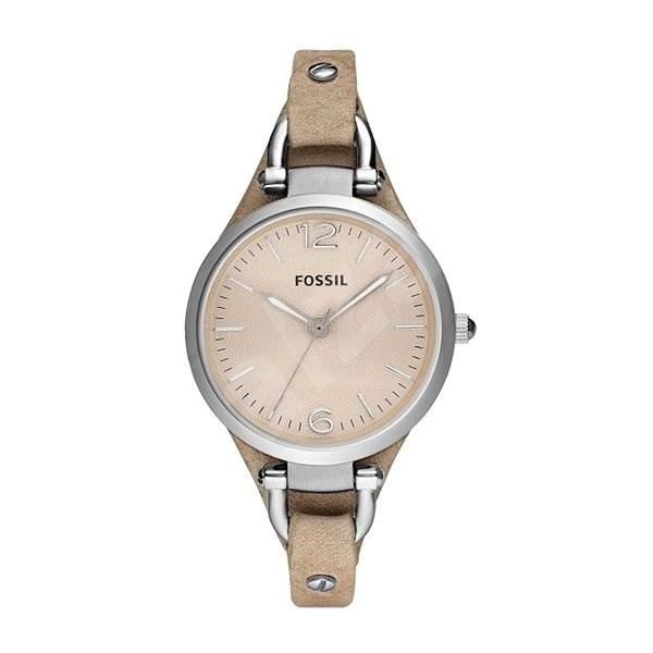 FOSSIL GEORGIA ES2830 - Dámske hodinky  4bd57324bfe