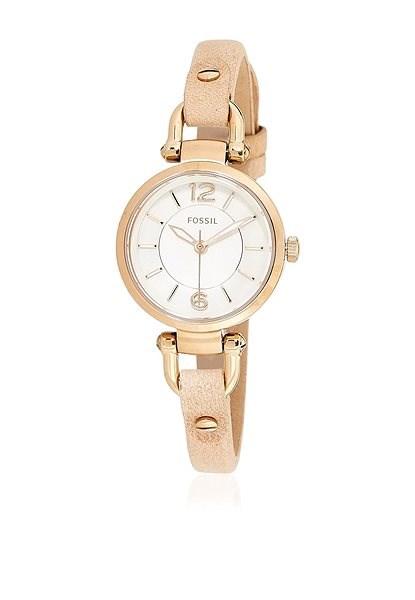FOSSIL GEORGIA MINI ES3745 - Dámske hodinky  230989428d3