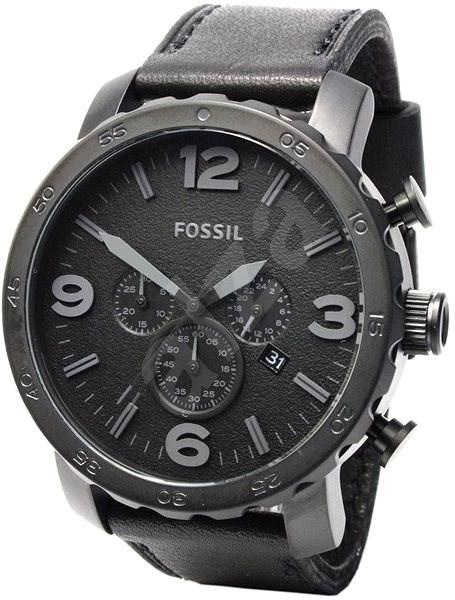 77784ac77 FOSSIL NATE JR1354 - Pánske hodinky | Trendy