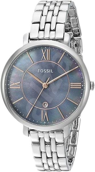 FOSSIL JACQUELINE ES4205 - Dámske hodinky