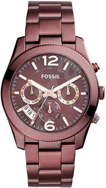 FOSSIL PERFECT BOYFRIEND ES4110 - Dámske hodinky  775cdc661c4