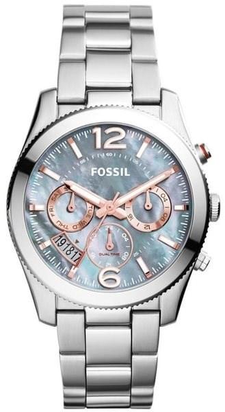FOSSIL PERFECT BOYFRIEND ES3880 - Dámske hodinky  a4d0e4894f0