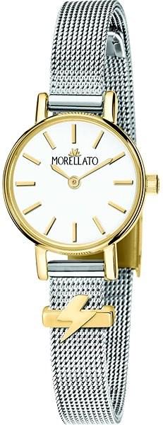 MORELLATO Sensazioni R0153142524 - Dámske hodinky  d282832f63c