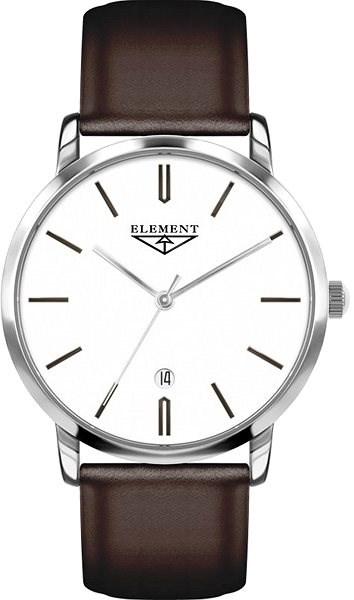 33 ELEMENT 331401 - Pánske hodinky