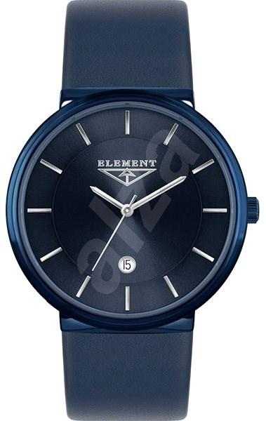 33 ELEMENT 331529 - Pánske hodinky