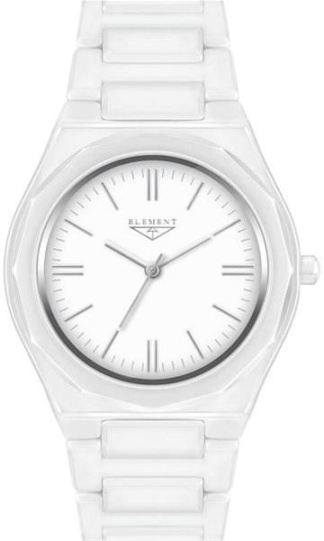 33 ELEMENT 331705 - Pánske hodinky