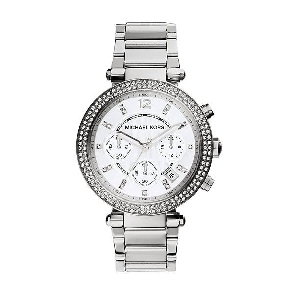 MICHAEL KORS PARKER MK5353 - Dámske hodinky  527ea96881f