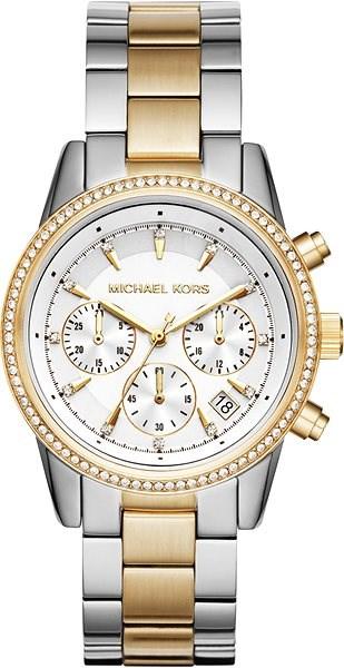 840b0f7752 MICHAEL KORS RITZ MK6474 - Dámske hodinky
