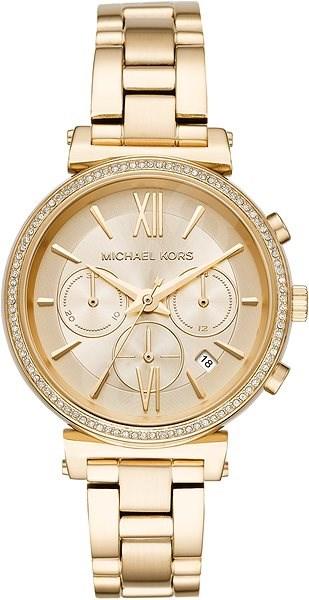 e649b0eda MICHAEL KORS SOFIE MK6559 - Dámske hodinky | Trendy