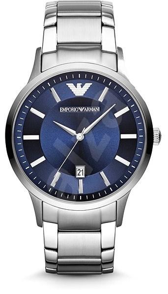 EMPORIO ARMANI RENATO AR2477 - Pánske hodinky