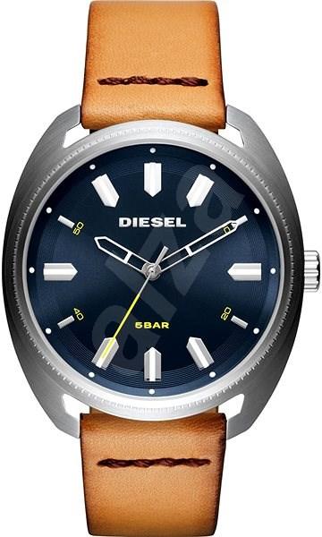 5544dff7cab2 DIESEL FASTBAK DZ1834 - Pánske hodinky