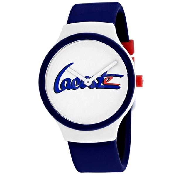 LACOSTE model 2020133 - Pánske hodinky  d079ac9316f