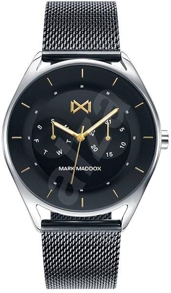 4546ead4c MARK MADDOX model Venice HM7116-57 - Pánske hodinky | Trendy