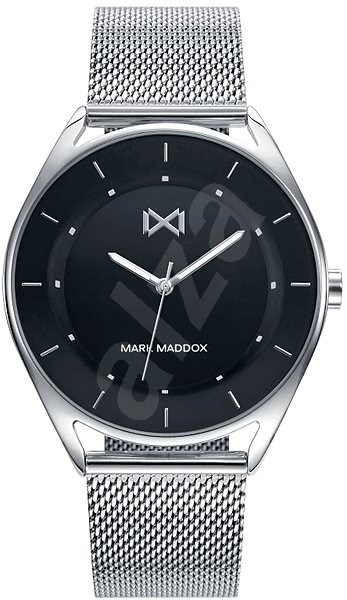 5e004aa16 MARK MADDOX model Venice HM7115-57 - Pánske hodinky | Trendy
