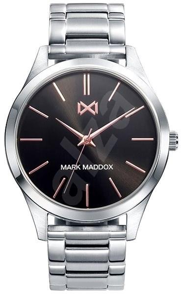 f7001e584 MARK MADDOX model Marais HM7120-57 - Pánske hodinky | Trendy
