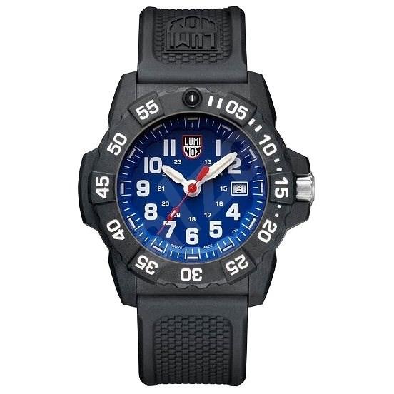 LUMINOX XS.3503.L - Pánske hodinky  36b53168594