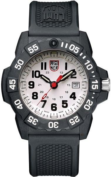 LUMINOX XS.3507 - Pánske hodinky  103348fa2e5