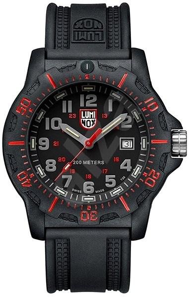 LUMINOX XL.8895 - Pánske hodinky  d2b5d60541d