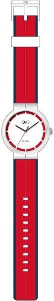 Q&Q Fashion VS14J802Y - Detské hodinky