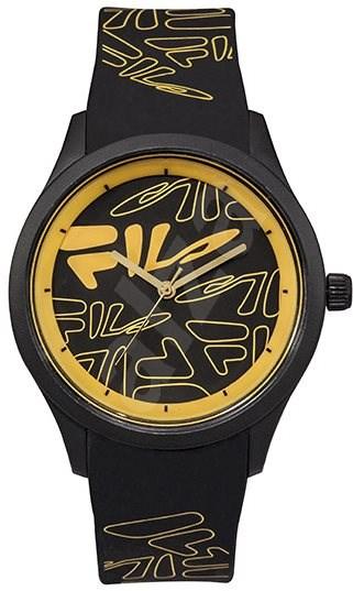 FILA Mind Blower 38-129-201 - Pánske hodinky