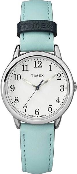 TIMEX Easy Reader TW2R62900 - Dámske hodinky  3b97af8942c