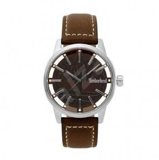 0fda7e6c7b TIMBERLAND model TBL15362JS12 - Pánske hodinky