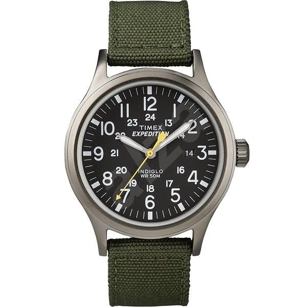 TIMEX T49961D7 - Pánske hodinky