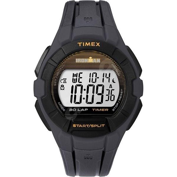 c890e1158 TIMEX TW5K95600D7 - Pánske hodinky | Trendy