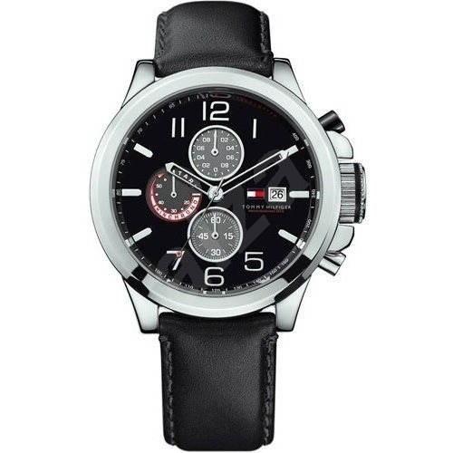 737e31501 Tommy Hilfiger 1790809 - Pánské hodinky | Alza.sk